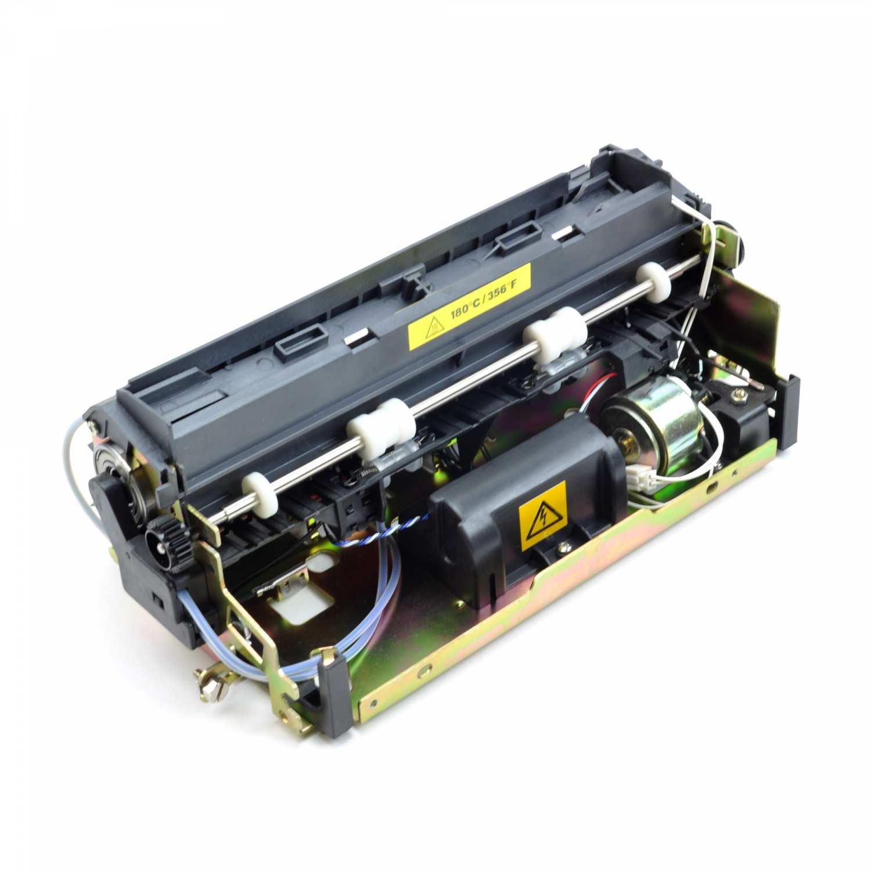 28P2628 Fuser Assembly (220V) Purchase for IBM InfoPrint 1140