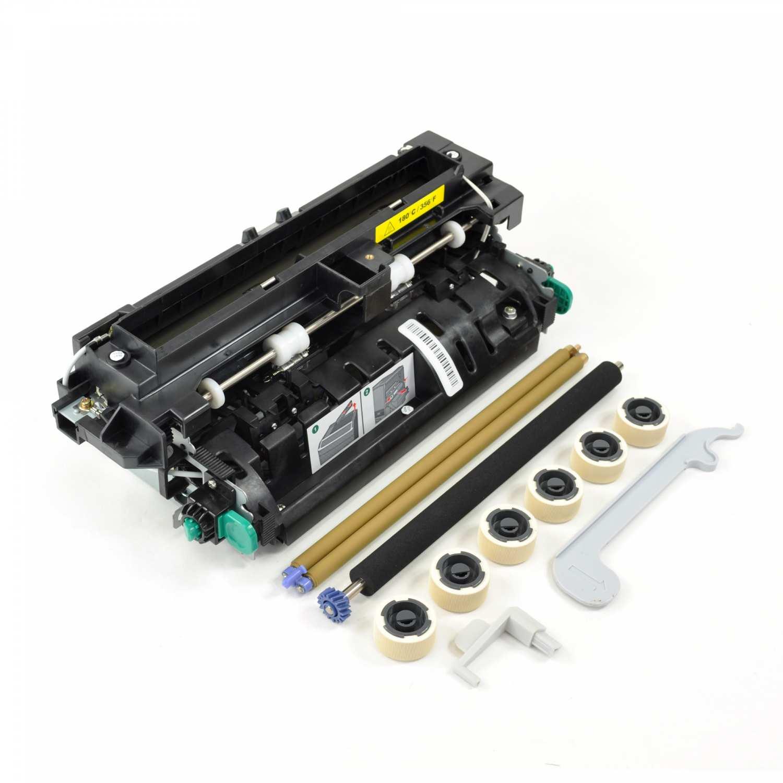 40X4765 Maintenance Kit (220V) Purchase for Lexmark T65x