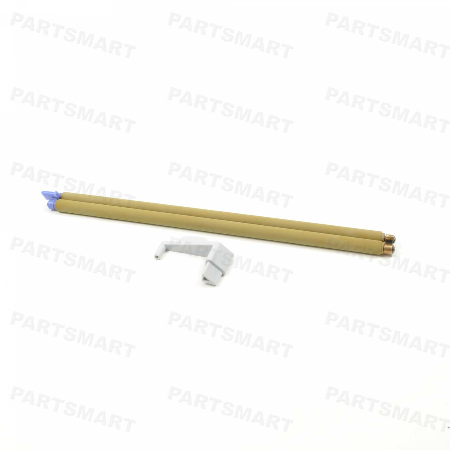 40X5852 PCR (Charge Roller) for Lexmark T65x