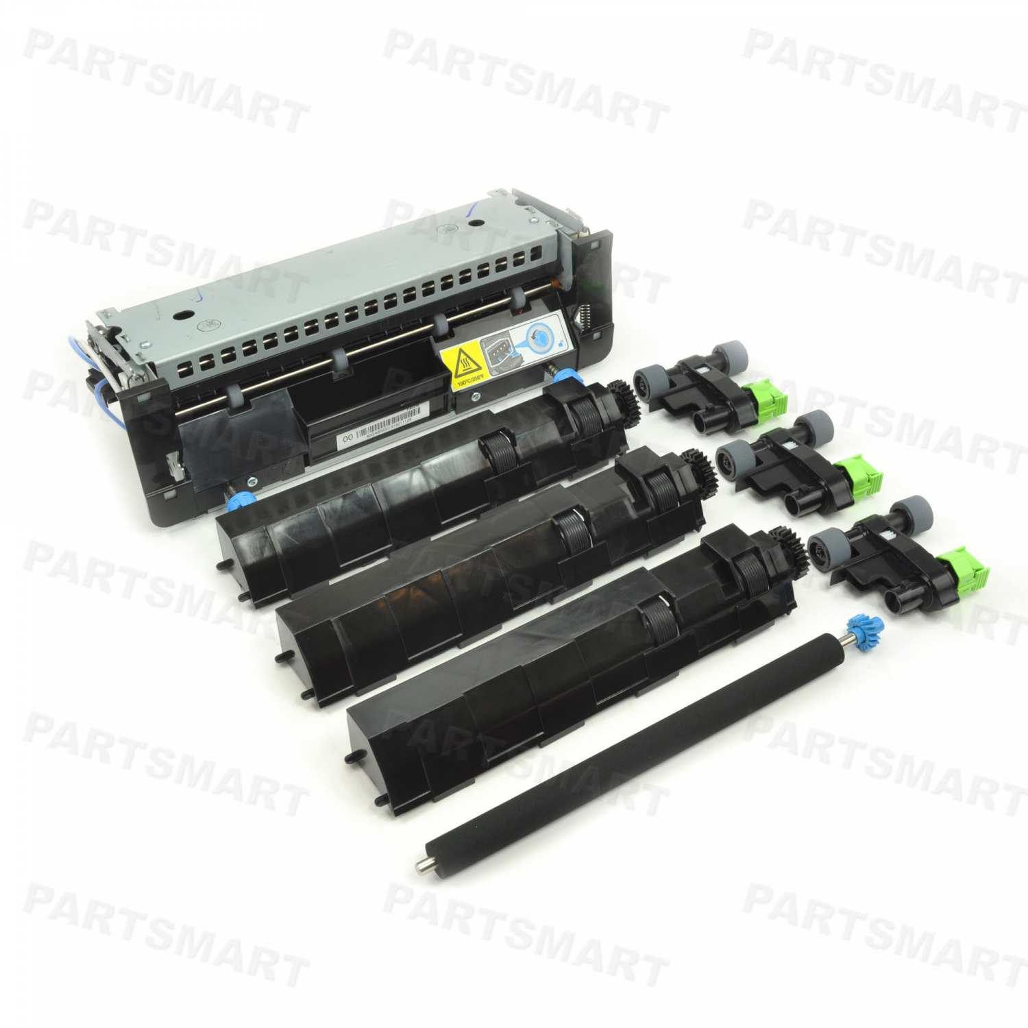 40X8420 Maintenance Kit (110V) for Lexmark MS810