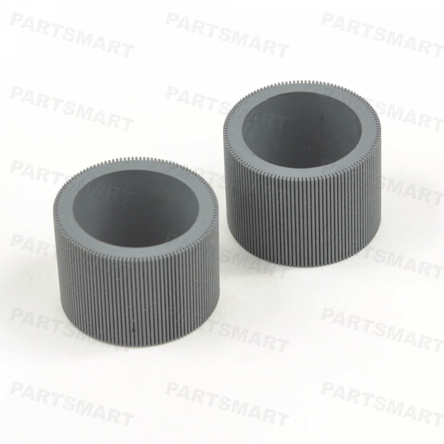 41X0958 Pickup Tire (Set of 2) for Lexmark MS310