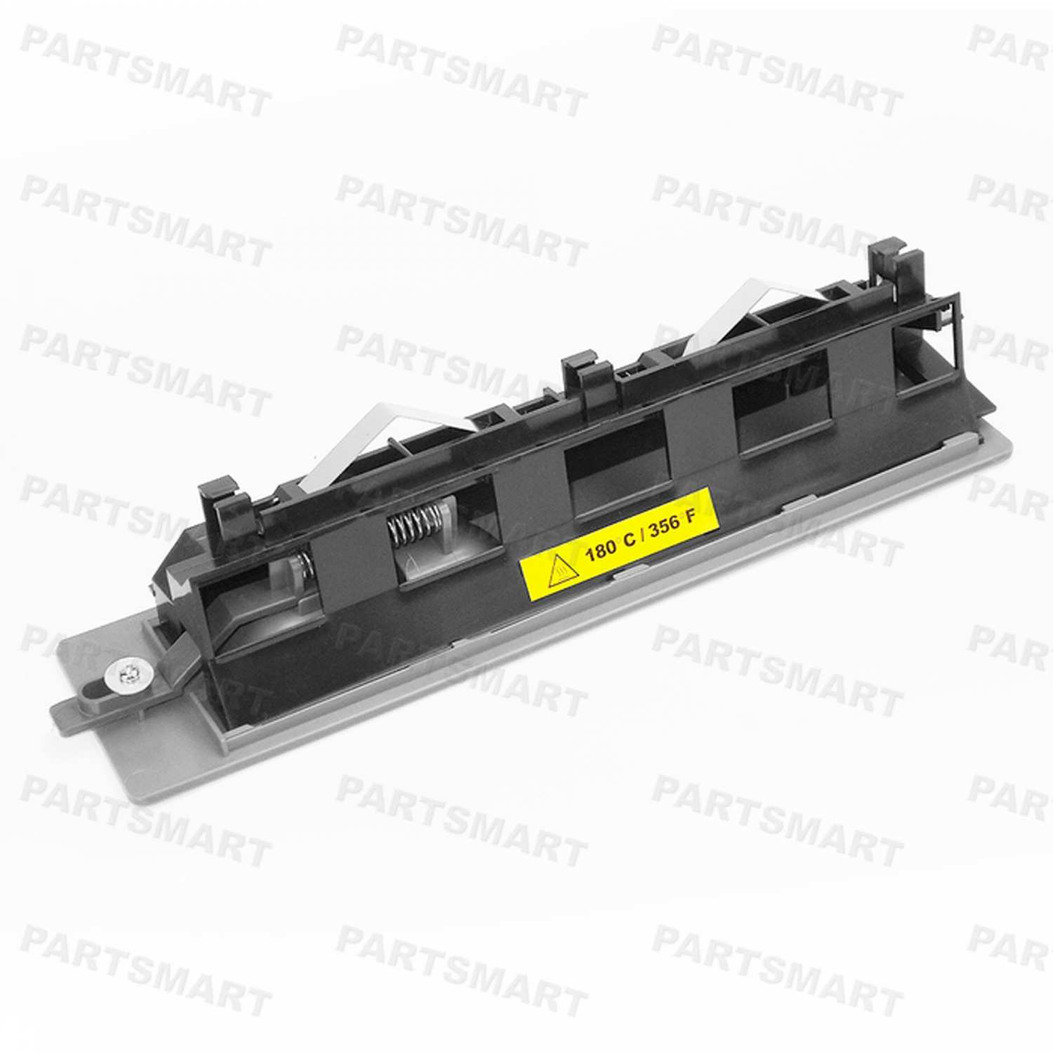 40X4417 / 41X4417 Fuser Wiper Cover for Lexmark T65x