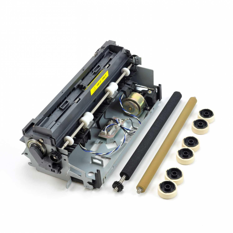 56P1037 Maintenance Kit (220V) Purchase for Lexmark T52x