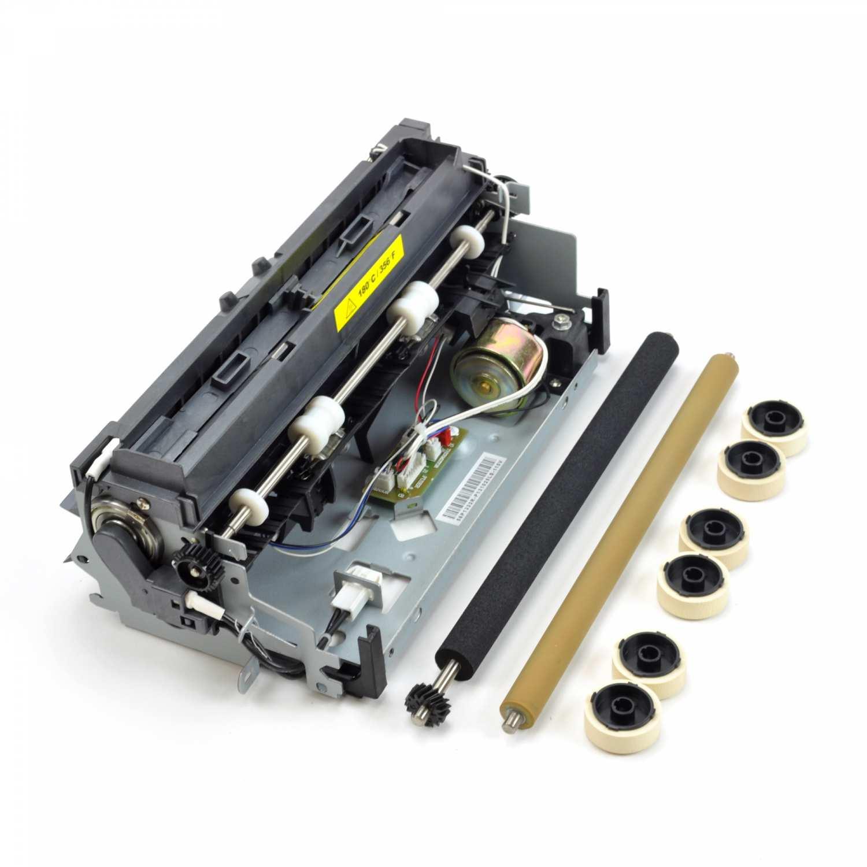 56P1856 Maintenance Kit (220V) Purchase for IBM T63x, W5300