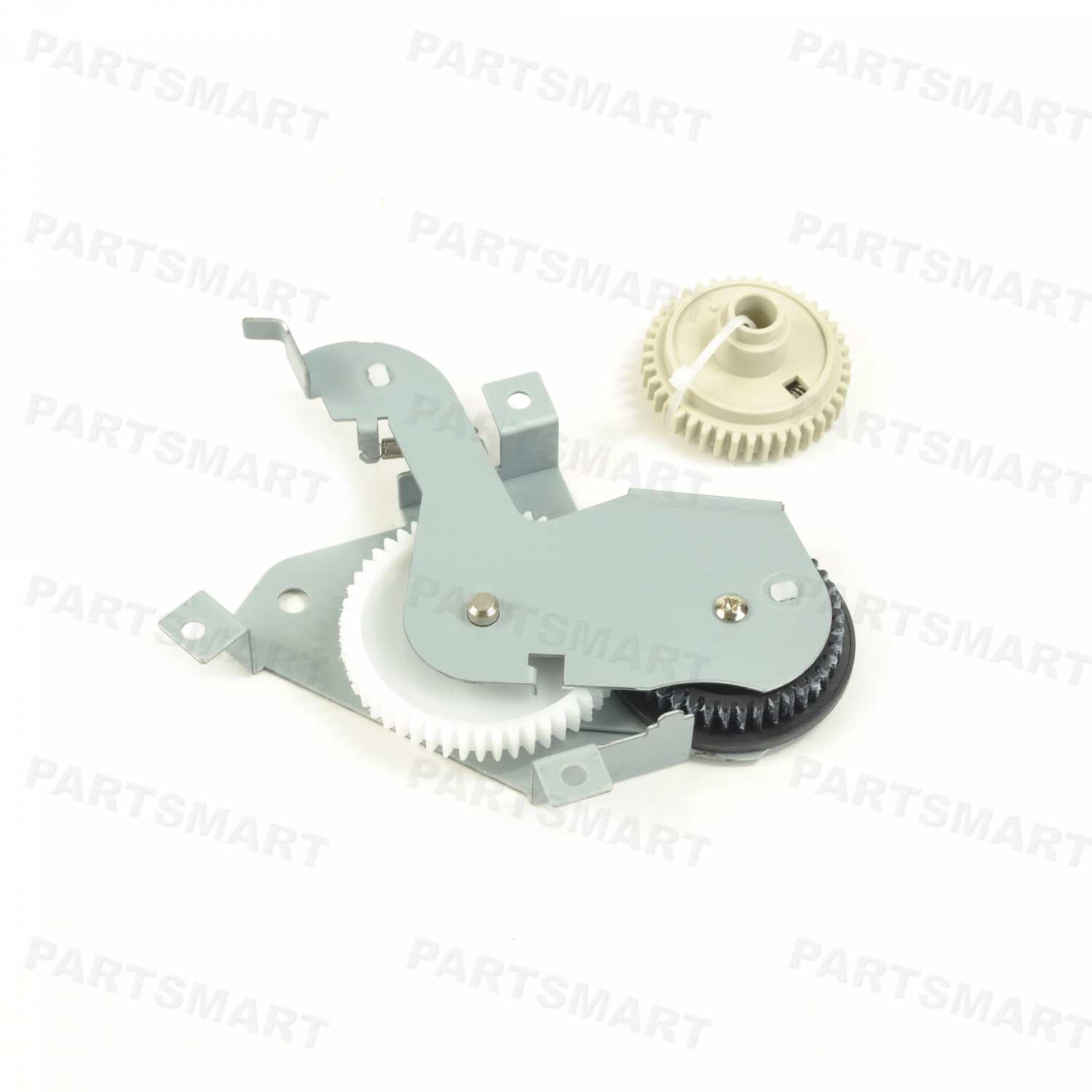 5851-2766 Swing Plate Kit for HP LaserJet 4200, LaserJet 4250