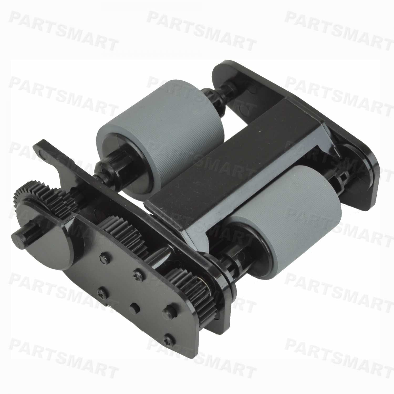 5851-3580-FR ADF Feed Roller Only for HP LaserJet 3050, LaserJet M1522