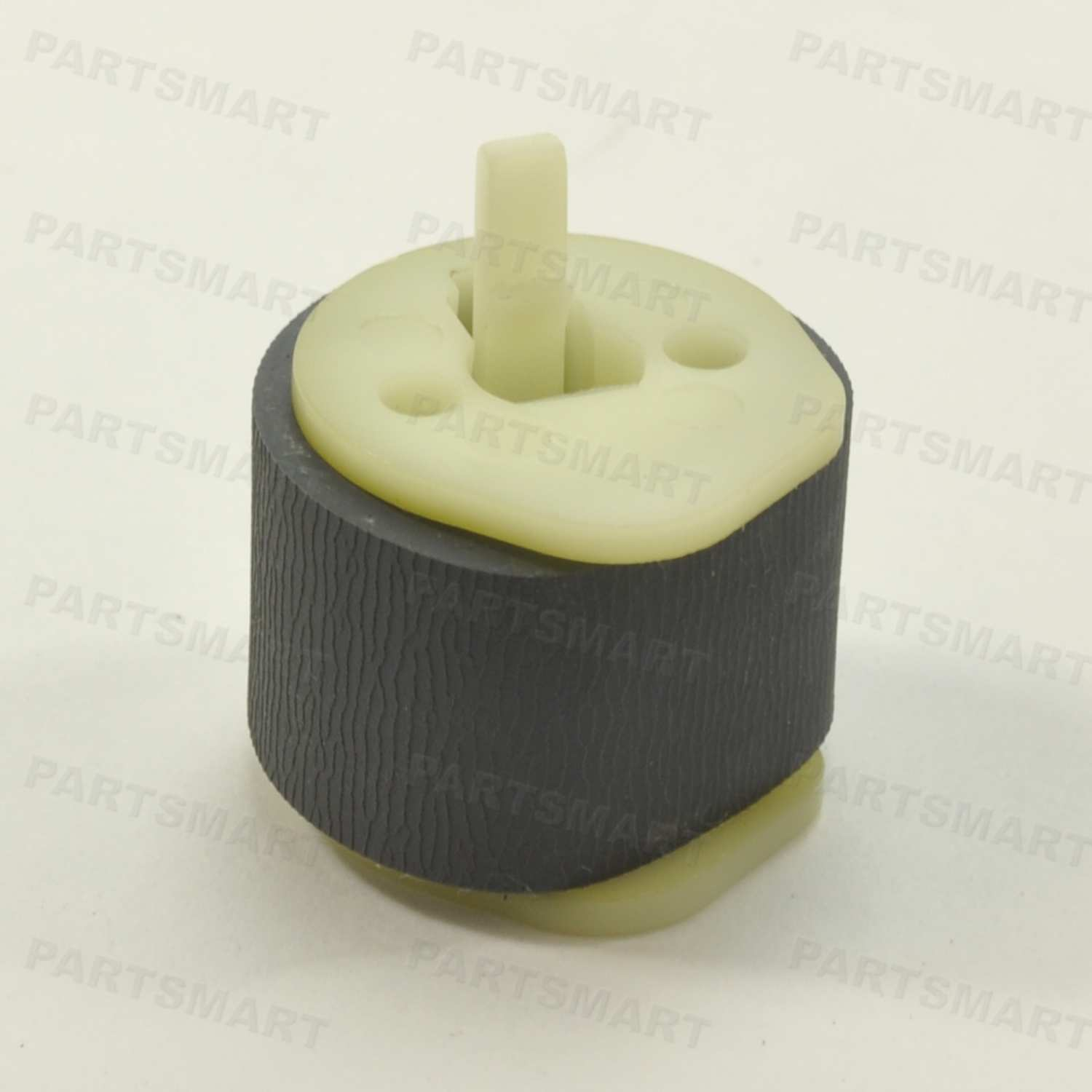63H2314 Pickup Roller, MP Tray for Xerox 4317, DocuPrint 4517