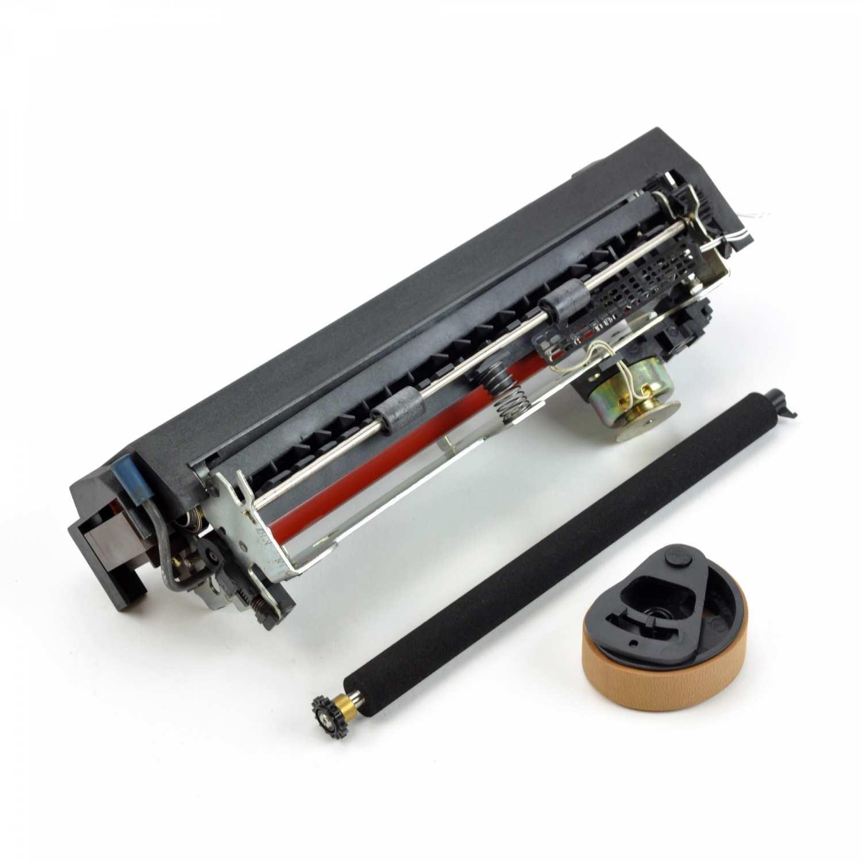 69G5249 Maintenance Kit (110V) Purchase for Lexmark Optra