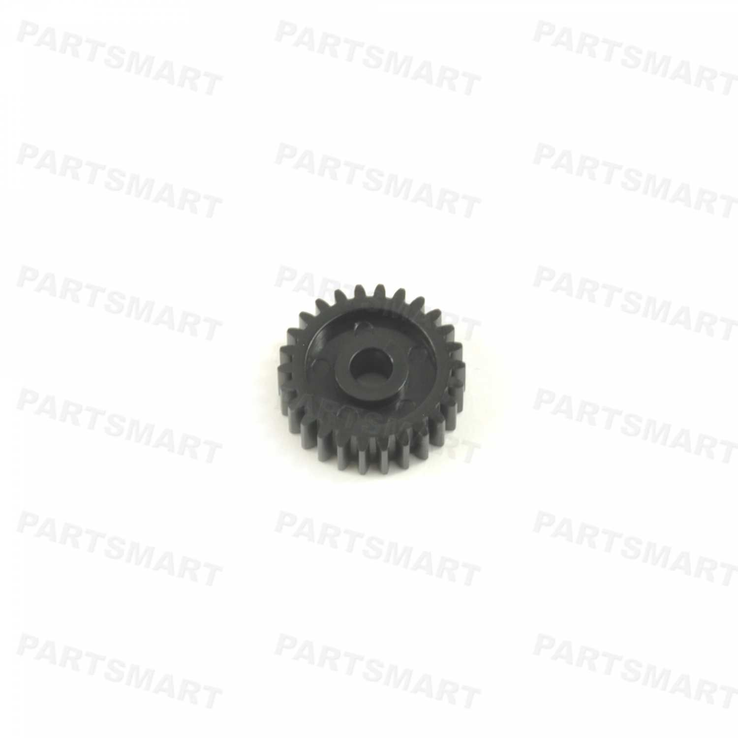 99A0148 Fuser Idler Gear (26T) for Lexmark Optra S, Optra T
