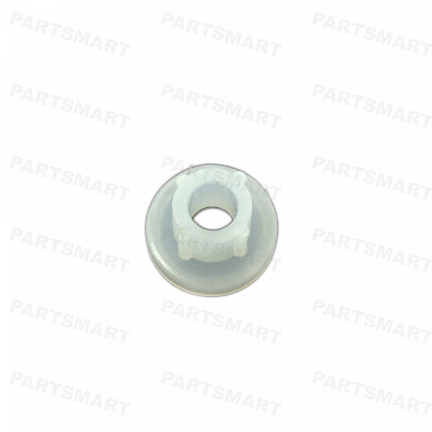 99A0167 Roller, Redrive Idler for Lexmark Optra S, Optra T