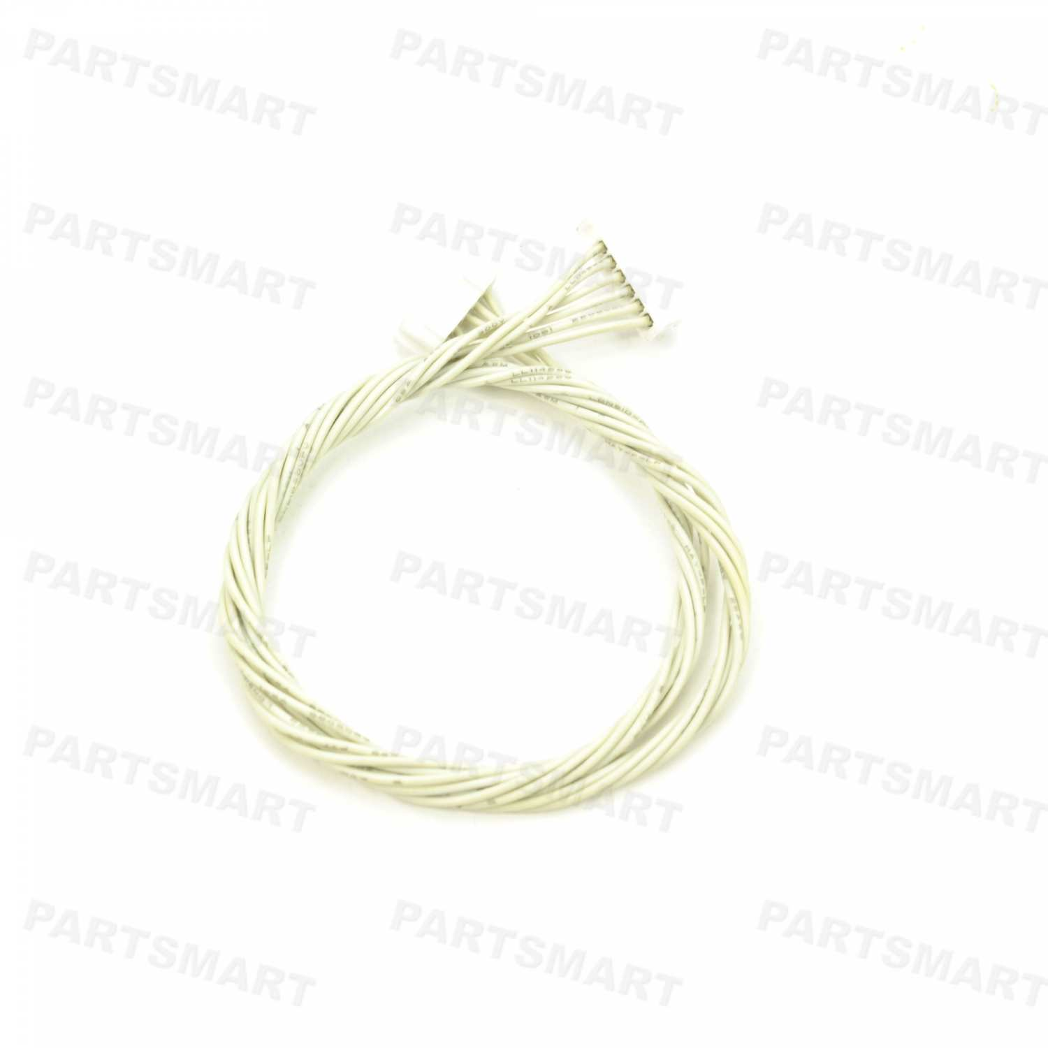 99A0250 Cable ASM, Mirror Motor for Lexmark Optra S, Optra T