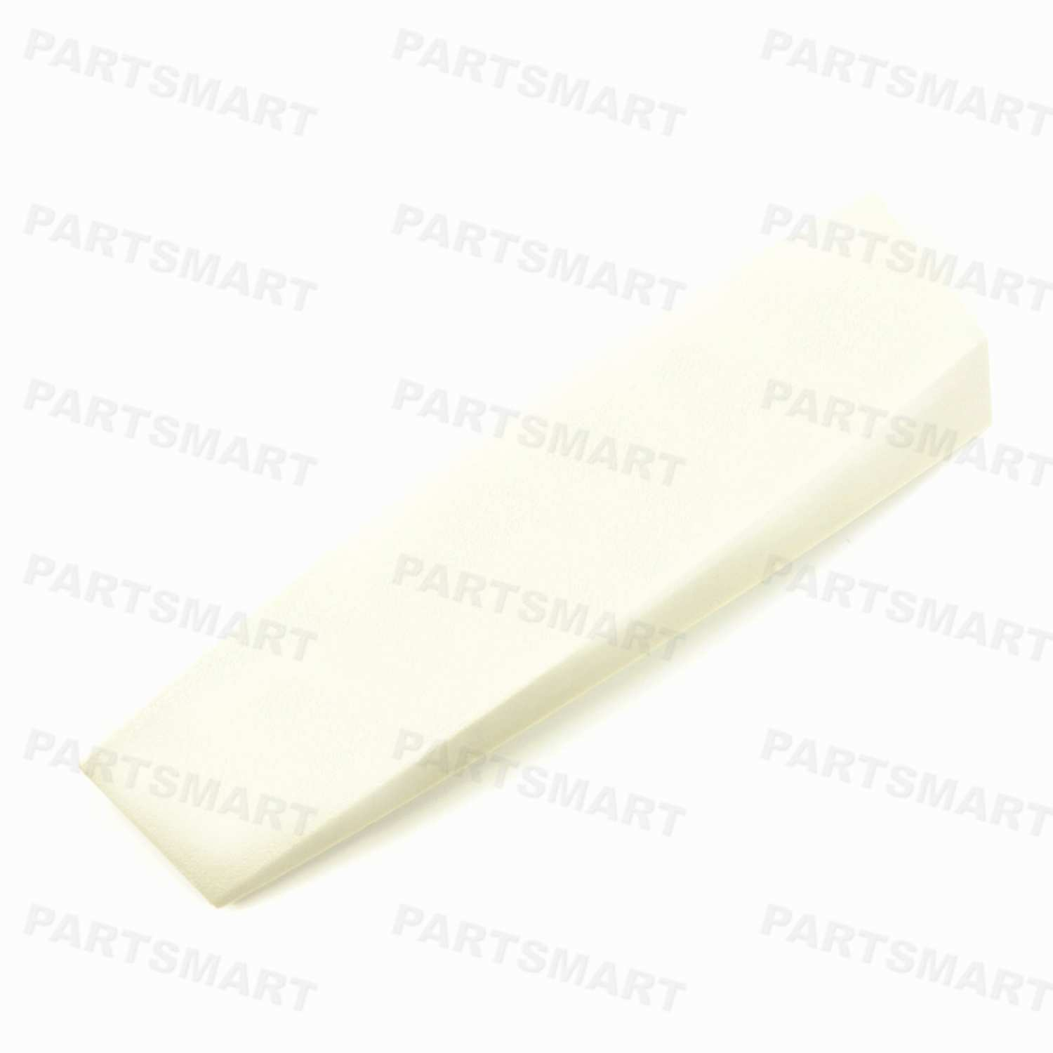 99A1512 Cover Ass'y, Redrive Cap for Lexmark Optra T