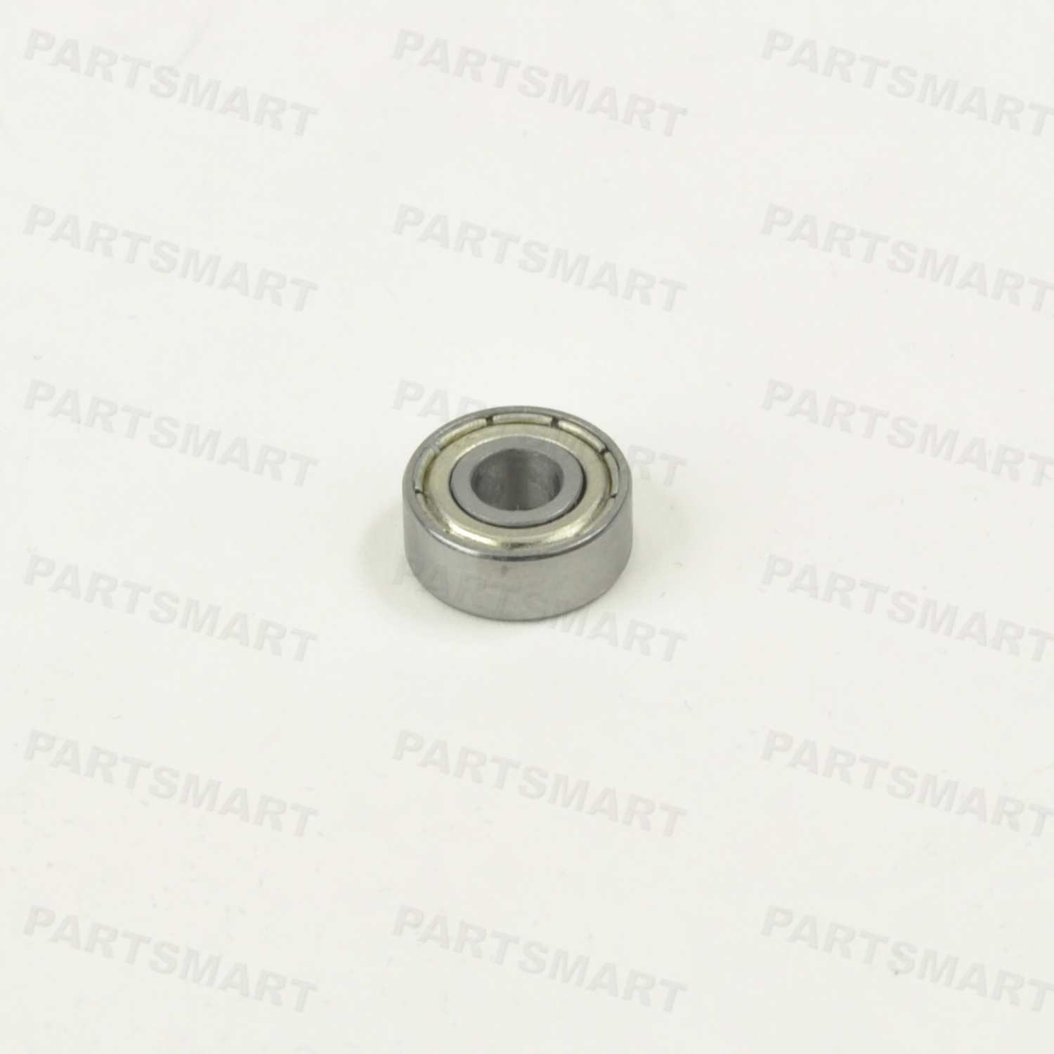 99A1621 Bearing, Pressure Roller for Lexmark 4039, Optra