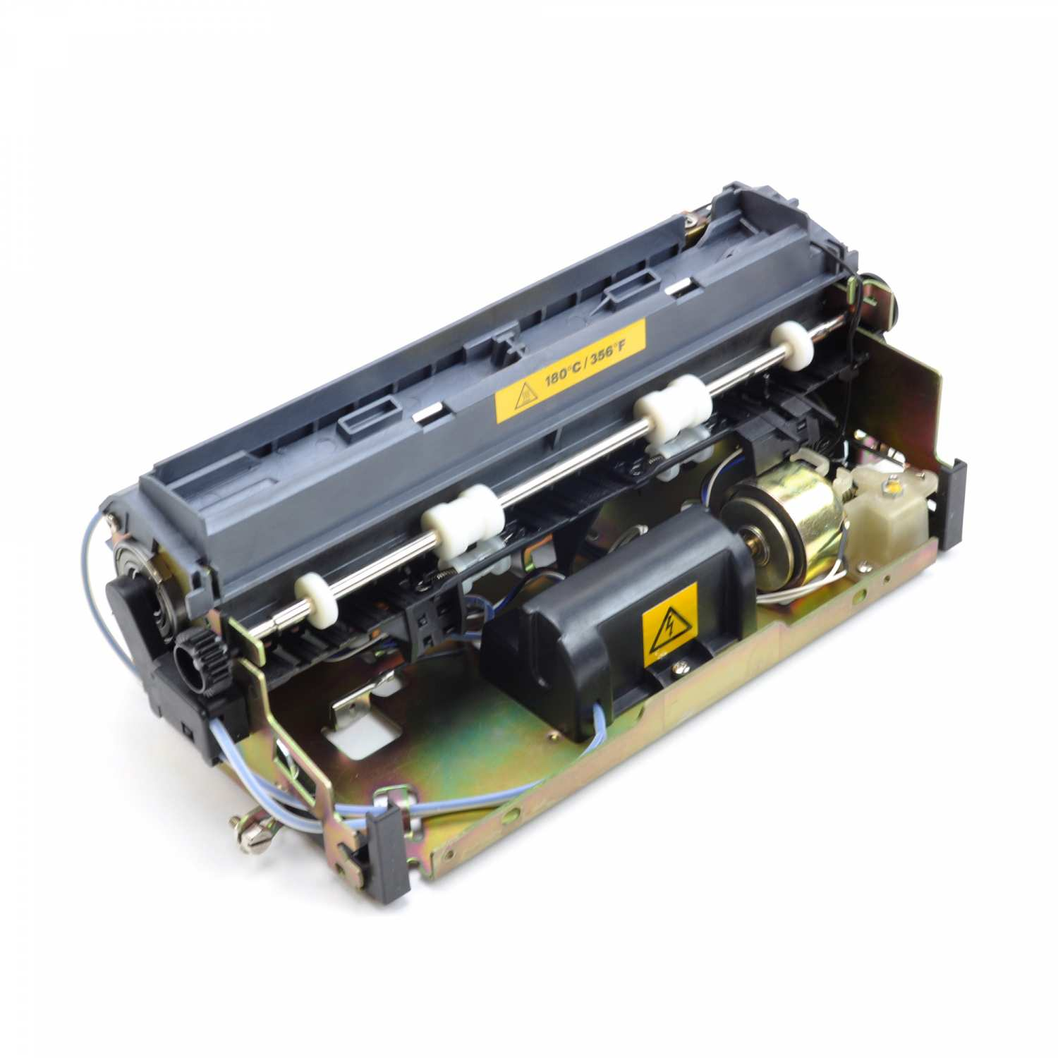 99A1977 Fuser Assembly (110V) - T614/616 Purchase for Lexmark Optra T
