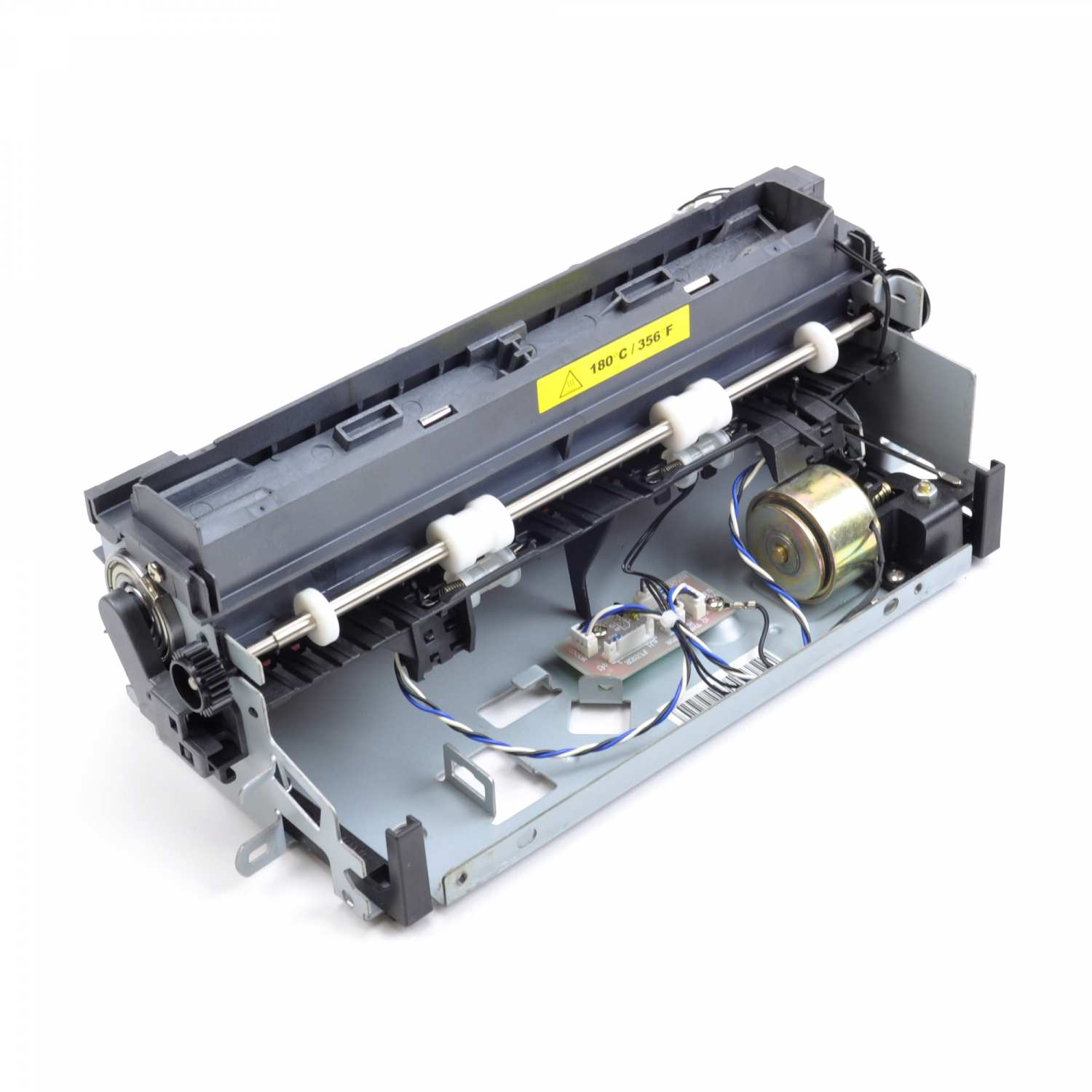 99A2423 Fuser Assembly (110V) Purchase for IBM T52x, InfoPrint 1120