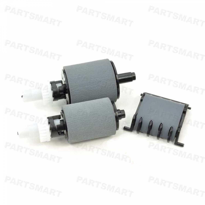 A8P79-65001 ADF Feeder Roller Kit HP Color LaserJet Pro M476