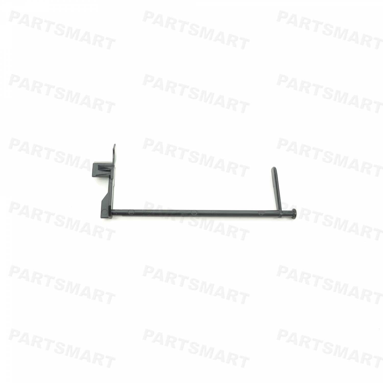 ARM-4200-T1 Arm, Tray 1 for HP LaserJet 4200, LaserJet 4250