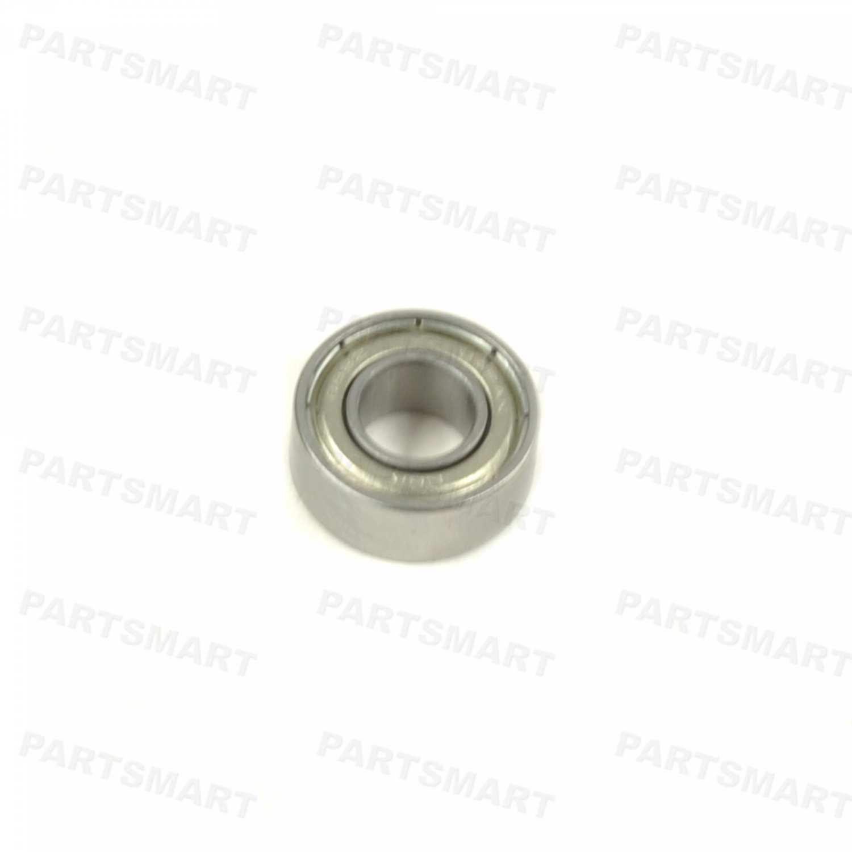 BRG-MS810-LOW Bearing, Pressure Roller for Lexmark MS810