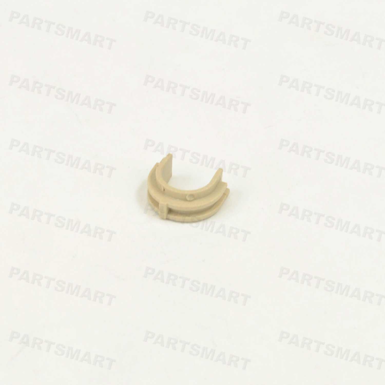 BSH-2400-PL Bushing, Pressure Roller, Left for HP LaserJet 2400