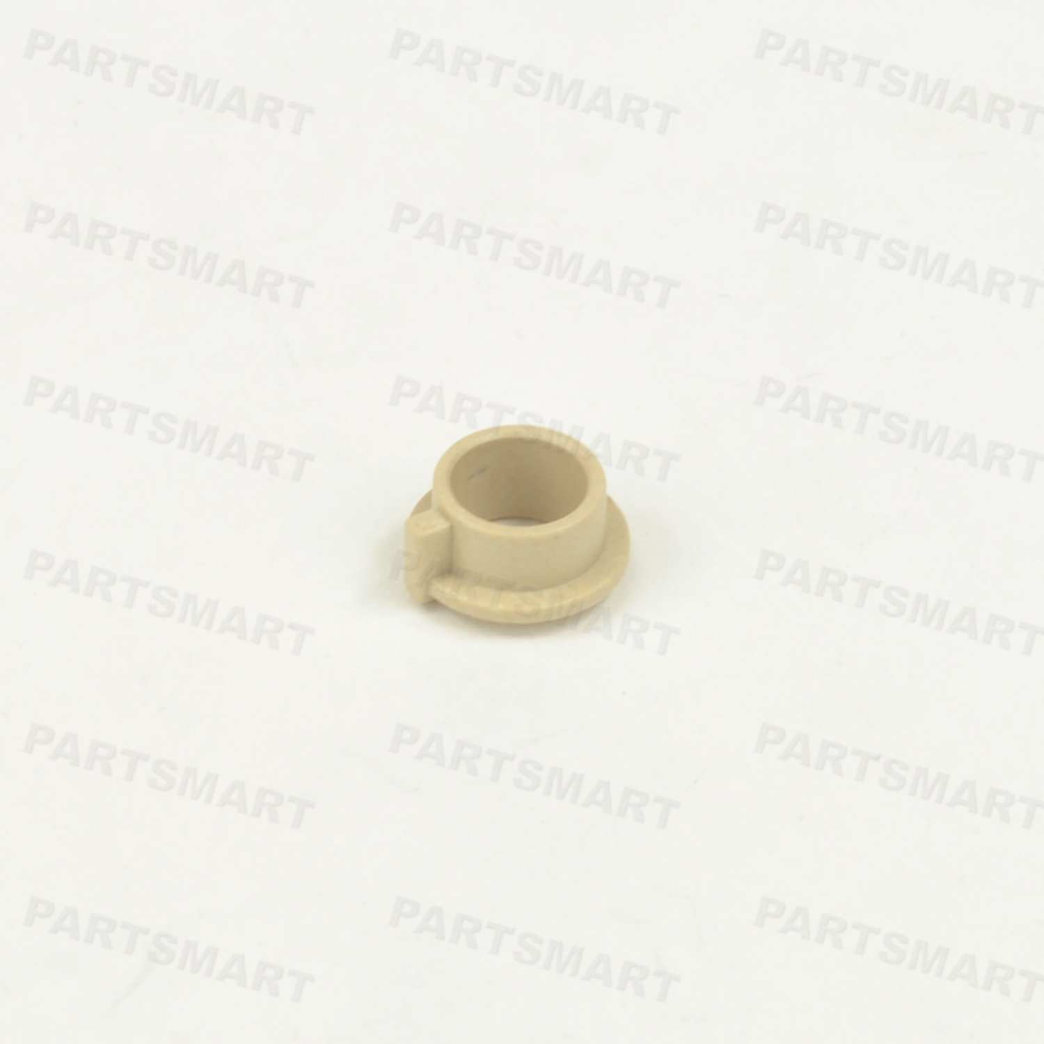 BSH-2400-PRNEW Bushing, Pressure Roller, Right for HP LaserJet 2400