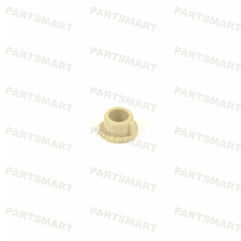 BSH-2550-PL Bushing, Pressure Roller, Left for HP Color LaserJet 2550