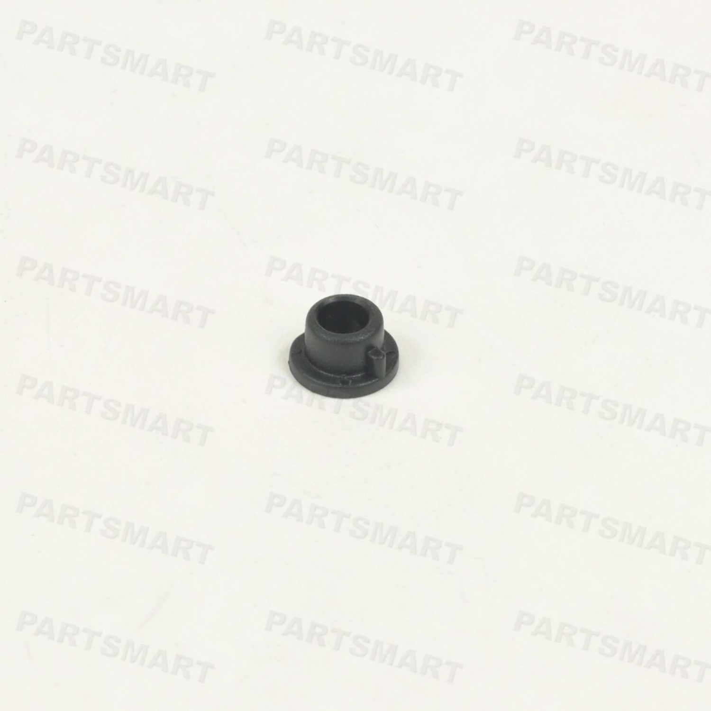 BSH-4250-DR Bushing, Right, Delivery Roller for HP LaserJet 4200, LaserJet 4250