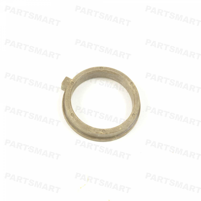 BSH-4517-FX Bushing, Heat Roller for Xerox 4317, DocuPrint 4517