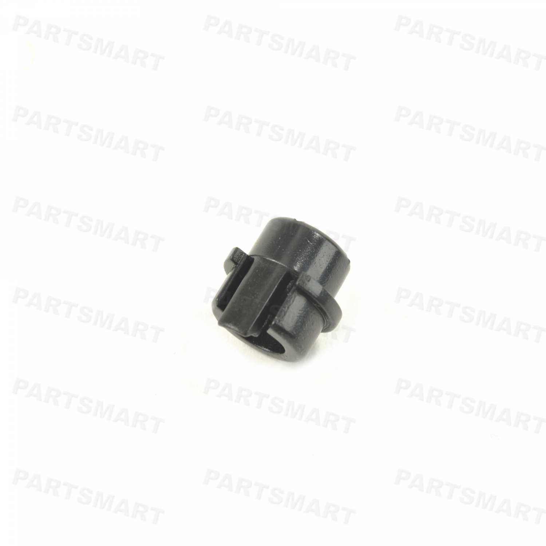 BSH-5200-DL Bushing, Delivery Roller, Left for HP LaserJet 5200, LaserJet M5025