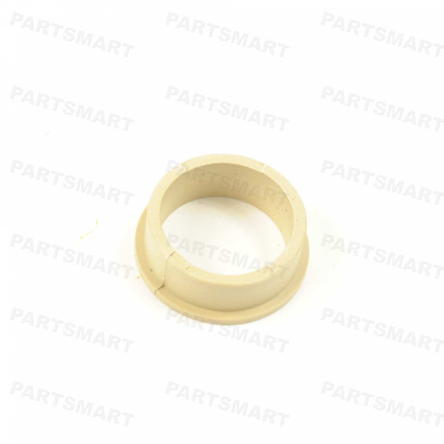 BSH-9000-LOW Bushing, Pressure Roller for HP LaserJet 9000