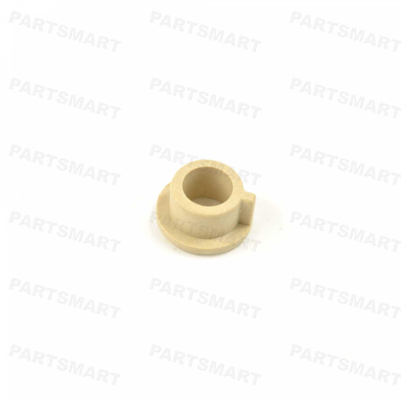 BSH-CP1518-PL Bushing, Pressure Roller, Left for HP Color LaserJet CP1215, Color LaserJet CP1525