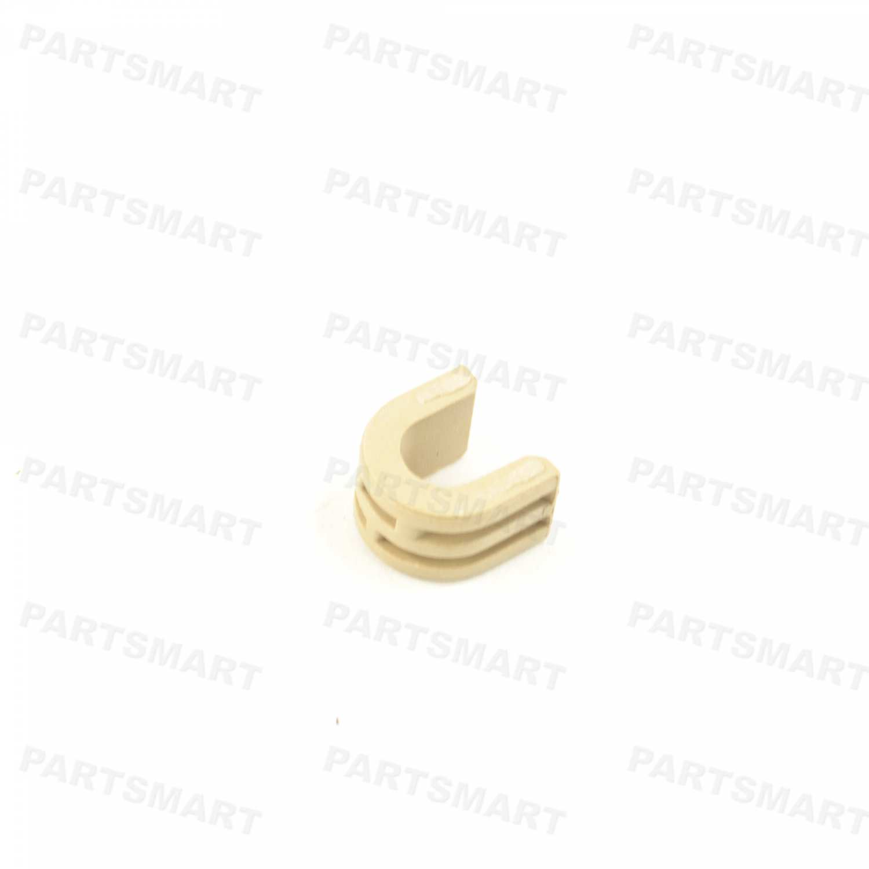 BSH-CP1518-PR Bushing, Pressure Roller, Right for HP Color LaserJet CP1215, Color LaserJet CP1525