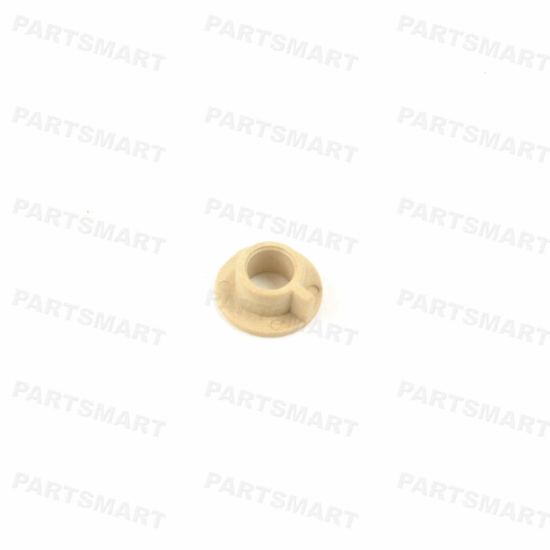 BSH-CP2025-PL Bushing, Pressure Roller, Left for HP Color LaserJet CP2025, LaserJet M2320