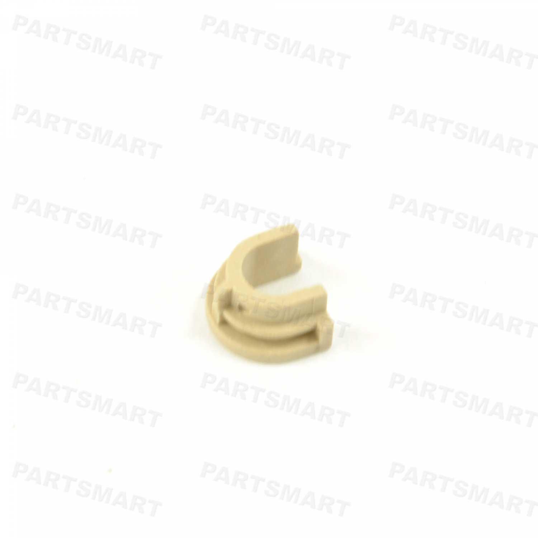 BSH-P1008-LOW Bushing, Pressure Roller for HP LaserJet Pro M1132, LaserJet P1005
