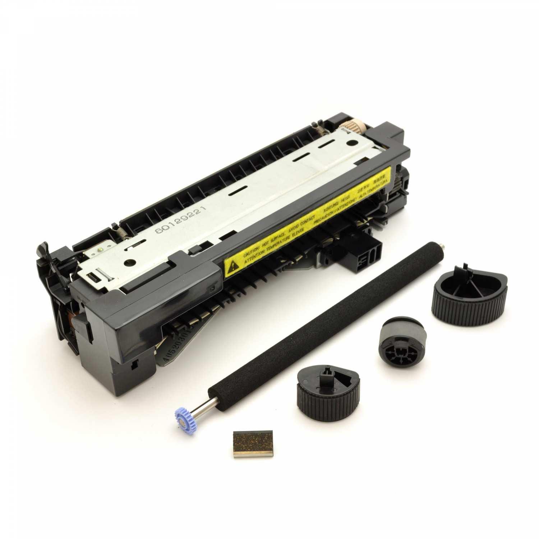 C2037-69010 Maintenance Kit (110V) Purchase for HP LaserJet 4+