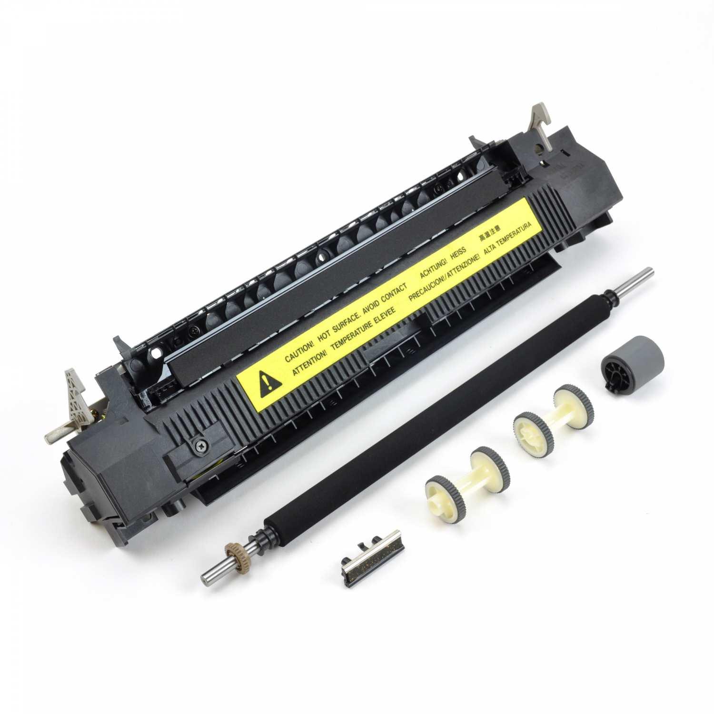 C3141-67910 Maintenance Kit (110V) Purchase for HP LaserJet 4V