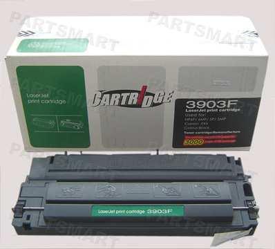 C3903F  Toner Cartridge - HP5P/6P (VX)