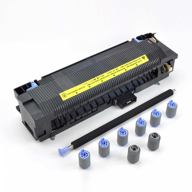 C3914-67902-AEX Maintenance Kit (110V) Exchange for HP LaserJet 8100