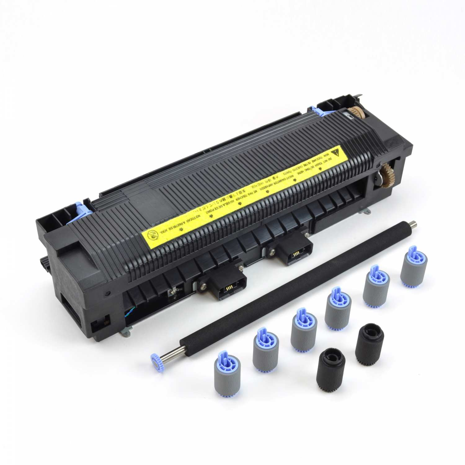 C3971-67901-AEX Maintenance Kit (110V) Exchange for HP LaserJet 5Si, LaserJet 8000