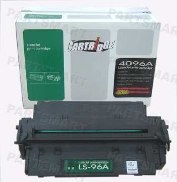 C4096A  Toner Cartridge - HP2100/2200