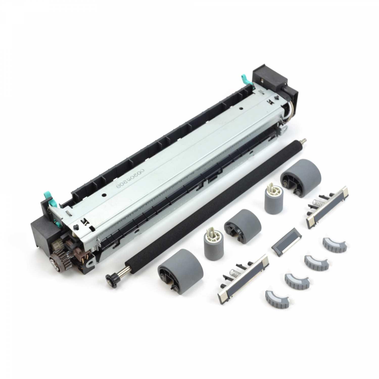 C4110-69006-AEX Maintenance Kit (110V) Exchange for HP LaserJet 5000