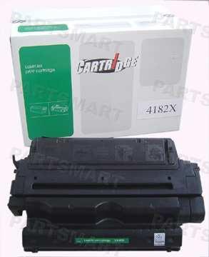 C4182X  Toner Cartridge - HP8100