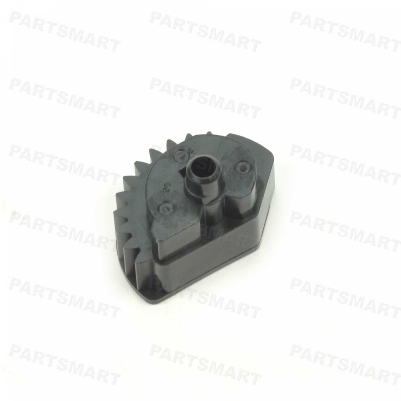 CAM-P2035-R Fuser Cam, Right for HP LaserJet P2035, LaserJet P2055, LaserJet Pro M401, LaserJet Pro M425