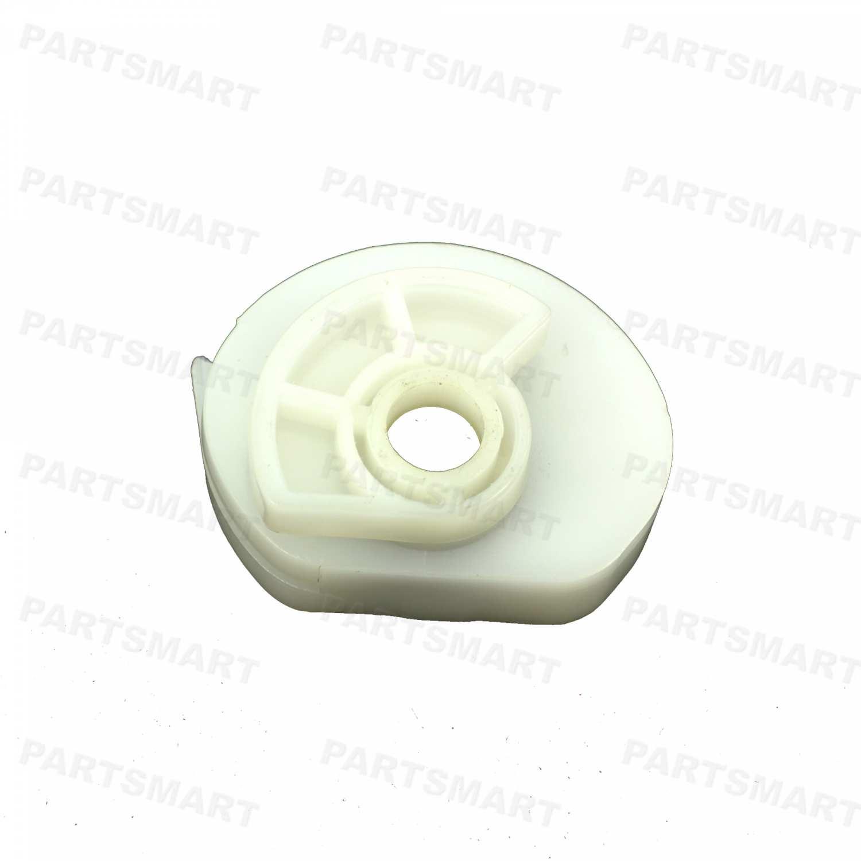 CAM-P4014-D Cam, Delivery Roller for HP LaserJet Enterprise 600 M601dn, LaserJet Enterprise 600 M601n