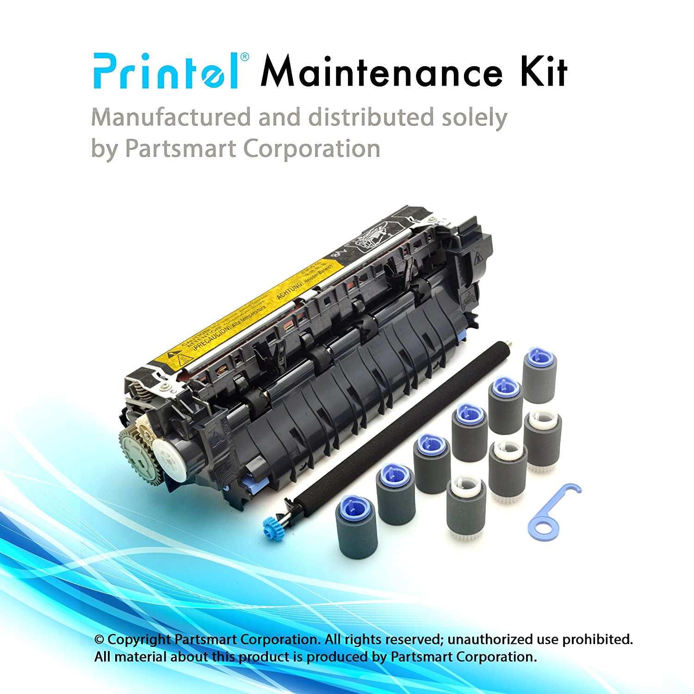 CB388A Maintenance Kit (110V) Purchase for HP LaserJet P4014