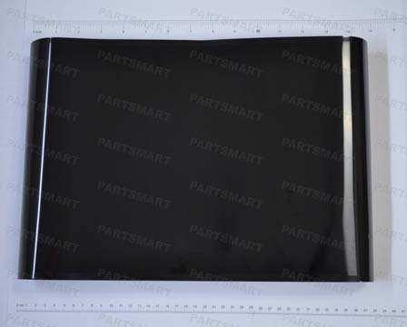 CC468-67907-TB Transfer Belt Only for HP Color LaserJet CP3525, LaserJet Enterprise 500 Color M551
