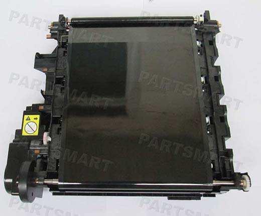 CC468-67907 Transfer Belt Assembly for HP Color LaserJet CP3525, LaserJet Enterprise 500 Color M551