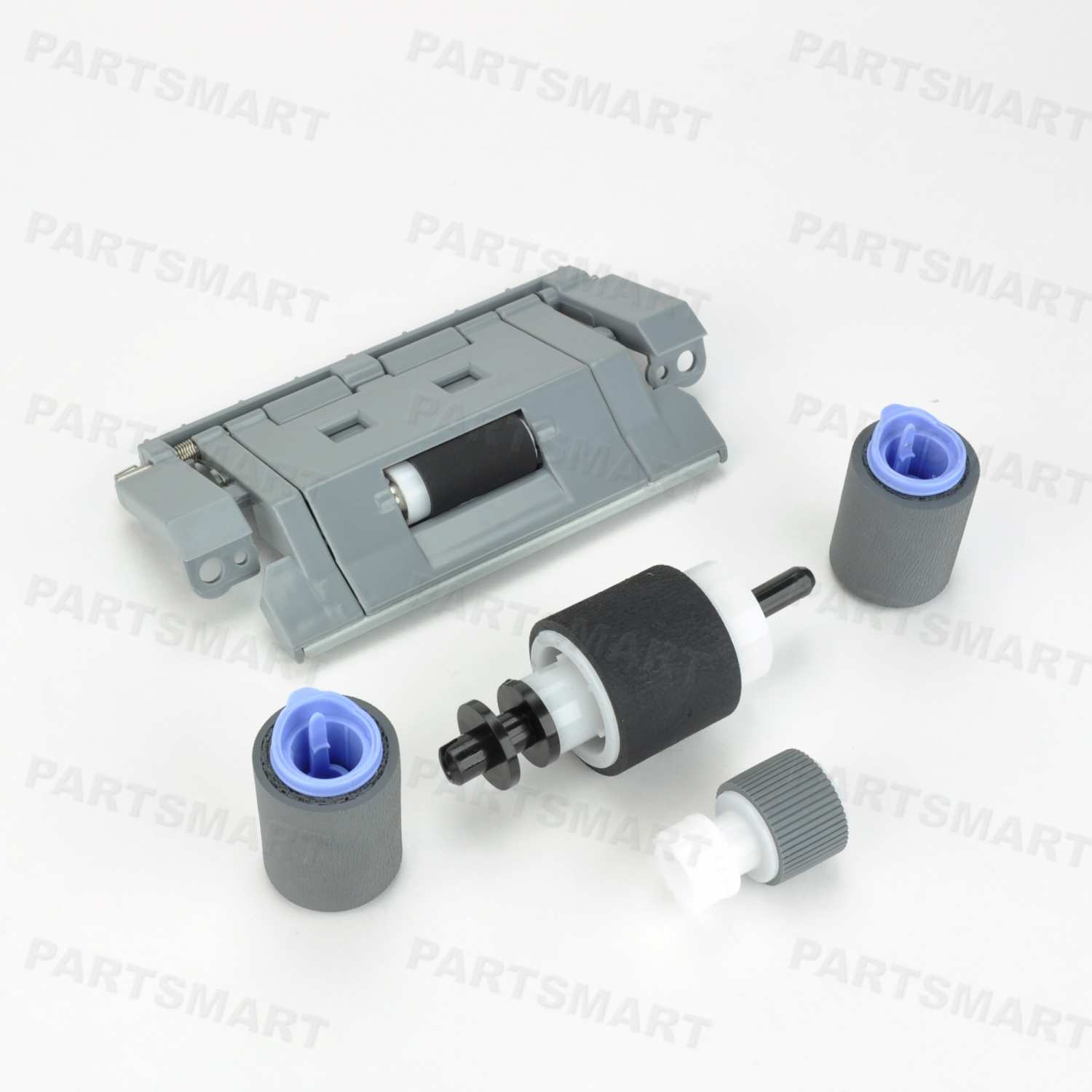 CC468-67924 Pick/Feed and Separation Pad Kit for HP Color LaserJet CP3525