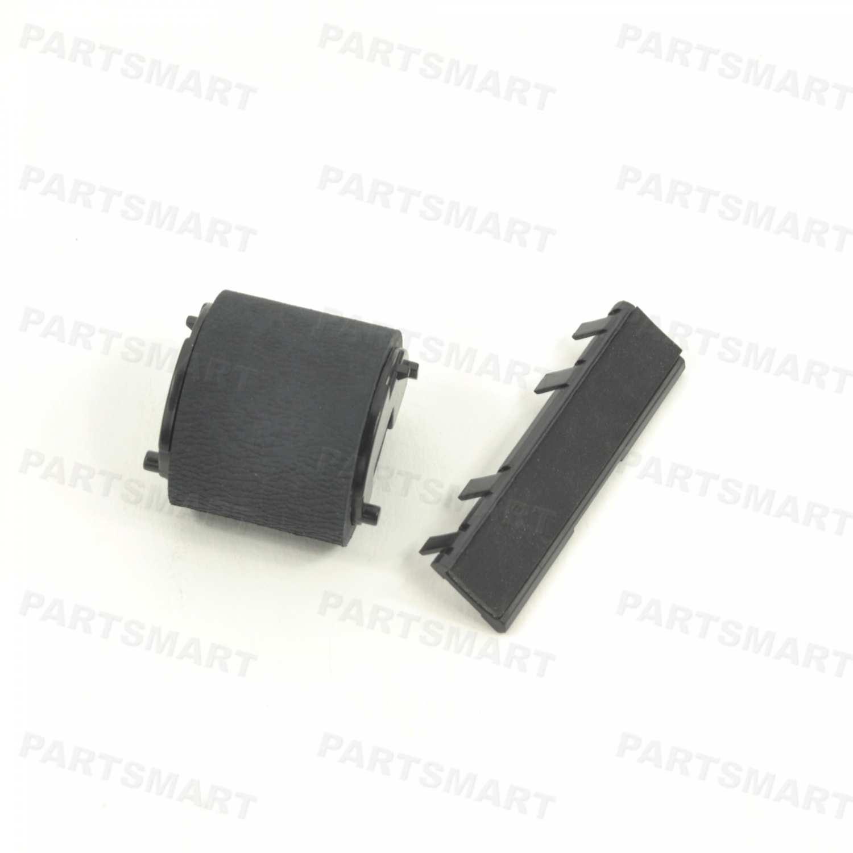 CD644-67903 Pickup Roller/Separation Pad Kit, Tray 1 for HP Color LaserJet Enterprise M575, Color LaserJet Pro M570 MFP