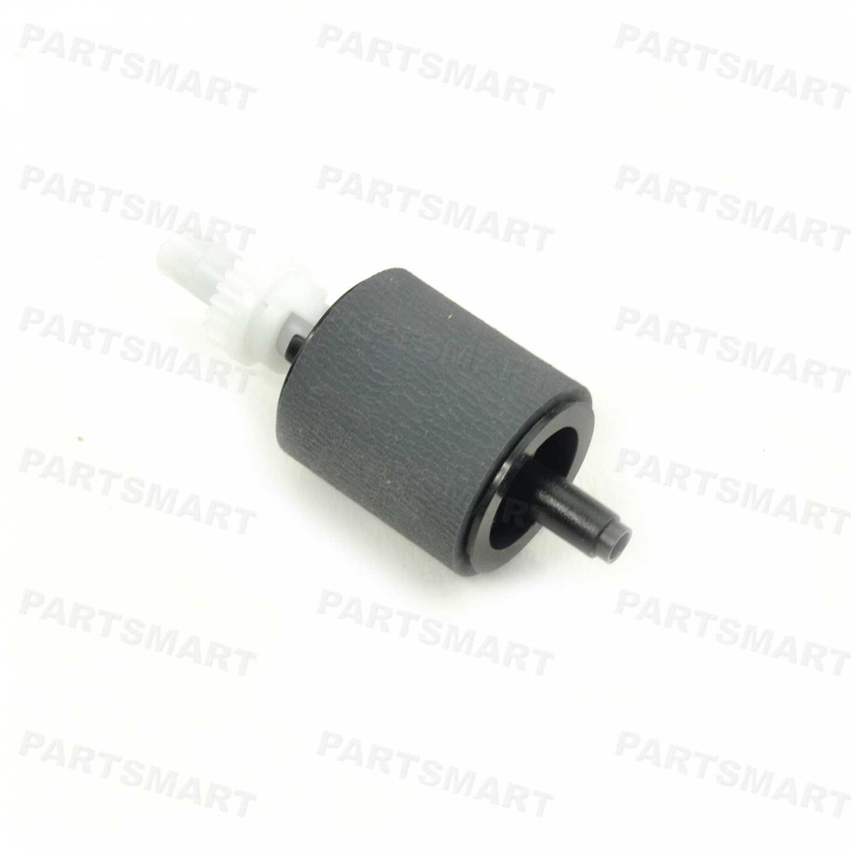 CF288-60016 ADF Separation Roller for HP LaserJet Pro M425, LaserJet Pro M521, Color LaserJet Pro M476, Color LaserJet Pro M570 MFP