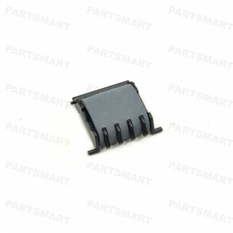CF288-60021 ADF Separation Pad Assy for HP LaserJet Pro M425, LaserJet Pro M521, Color LaserJet Pro M476, Color LaserJet Pro M570 MFP